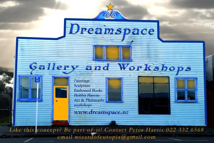 Dreamspace Carnarvon concept reduced 27 4 16 copy