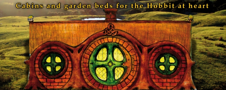 hobbithaven header from card 23 4 15 copy