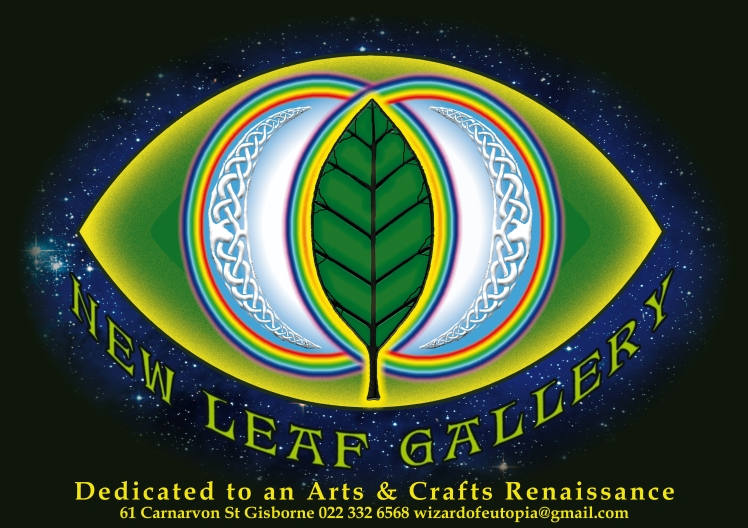 new leaf logo sign A3.jpg